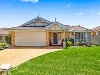 15 Kumquat Way, Glenwood, NSW 2768