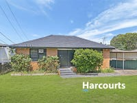 77 Strickland Crescent, Ashcroft, NSW 2168
