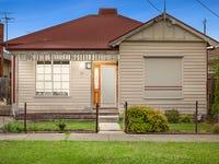 15 Barton Street, West Footscray, Vic 3012