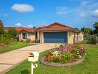 3 Alabaster Place, Alstonville, NSW 2477