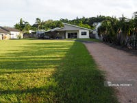17 Voyager Street, South Mission Beach, Qld 4852