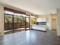 3/22 Coronation Avenue, Braidwood, NSW 2622