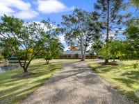 99 Sheredan Road, Castlereagh, NSW 2749
