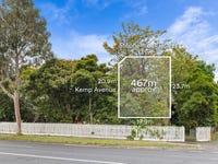 1/354 Stephensons Road, Mount Waverley, Vic 3149