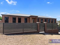 40 Burrowes Street, Golden Square, Vic 3555
