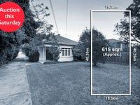 43 Elster Avenue, Gardenvale, Vic 3185