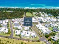 10 Red Ash Road, Sapphire Beach, NSW 2450