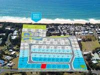 Lot 9, 9/310 Diamond Beach Road, Diamond Beach, NSW 2430
