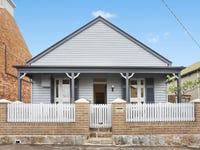 28 Prosper Street, Rozelle, NSW 2039