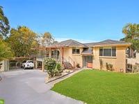 8 Brissendon Close, Tarrawanna, NSW 2518