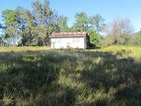 6859  Gwydir Highway, Cangai, NSW 2460
