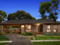 18 Wolf Street, Wantirna South, Vic 3152