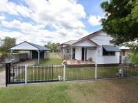 20 Lightfoot Street, Cessnock, NSW 2325