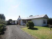 14 Hamilton Road, Coleraine, Vic 3315