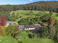 189 Martinsville Road, Martinsville, NSW 2265