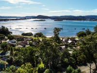 5 Bay View Crescent, Blackwall, NSW 2256