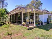10 Ironbark Cres, Yarravel, NSW 2440