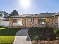 10/176 Taralga Road, Goulburn, NSW 2580