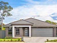 42 Thornbill Street, Wongawilli, NSW 2530