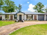 107 George Road, Wilberforce, NSW 2756