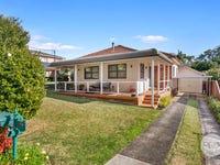 19 Argyle Street, Penshurst, NSW 2222