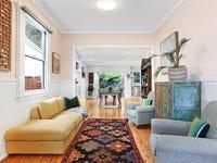 27 Godfrey Street, Banksia, NSW 2216