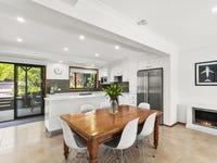 34 Lord Street, Shelly Beach, NSW 2261
