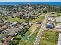 Lot 48 Gita Place, Woolgoolga, NSW 2456