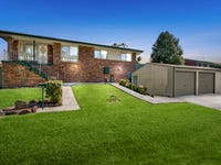 29 Berger Road, South Windsor, NSW 2756