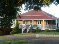 85 Wimmers Hill Road, Milford, Qld 4310