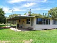1035 Nuable Road, Narrabri, NSW 2390