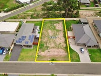 5 Curta Place, South Nowra, NSW 2541