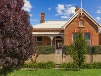 96 Clifford Street, Goulburn, NSW 2580