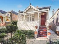 41 Dangar Street, Randwick, NSW 2031