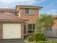 10/4 Feldspar Road, Eagle Vale, NSW 2558