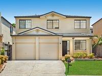 4 Cherrywood Street, Glenwood, NSW 2768