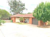 2/677 Wilkinson Street, Albury, NSW 2640