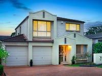 11 Wilson Road, Acacia Gardens, NSW 2763