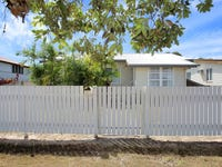 88 Grendon Street, North Mackay, Qld 4740