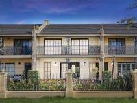43/344 West Botany Street, Brighton-Le-Sands, NSW 2216