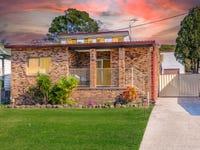 9 Prince Street, Fennell Bay, NSW 2283