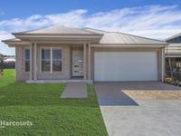 47 Farmgate Crescent, Calderwood, NSW 2527