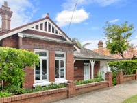 85 Addison Road, Manly, NSW 2095