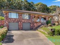 18 Hodgson Crescent, Baulkham Hills, NSW 2153