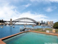 65/21 East Crescent Street, McMahons Point, NSW 2060