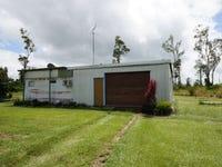 42 Bellenden Road, Murray Upper, Qld 4854