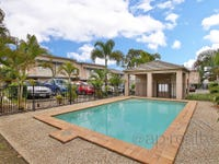 51/110 Orchard Road, Richlands, Qld 4077