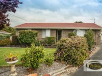 20 Shepherd Street, Lower King, WA 6330