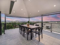 5 Robinia Place, Jerrabomberra, NSW 2619