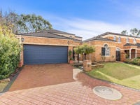 21 Ambleside Way, Canning Vale, WA 6155